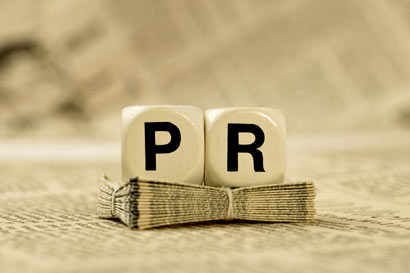 How-to-Choose-a-PR-Firm-for-Your-Business1
